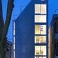 大岡山の集合住宅