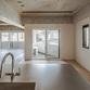 洗足の住宅